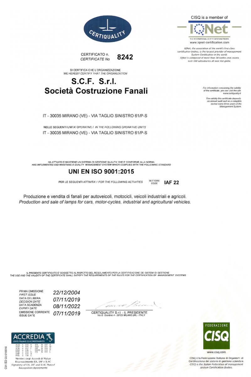 CERTIFICATO-UNI-EN-ISO-9001.2015-2019